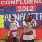 Archive Confluence-2012 (13)