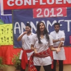 Archive Confluence-2012 (14)