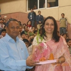 Archive Inaugration (10)