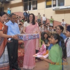 Archive Inaugration (11)