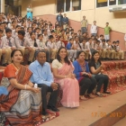 Archive Inaugration (12)