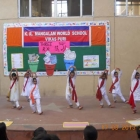 Archive Inaugration (14)