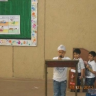 Archive Inaugration (7)