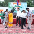 Archive Investiture Ceremony 2013 (11)