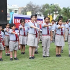 Archive Investiture Ceremony 2013 (12)