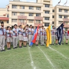 Archive Investiture Ceremony 2013 (13)