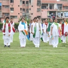 Archive Investiture Ceremony 2013 (14)