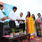 Archive Investiture Ceremony 2013 (3)