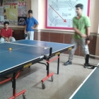 table_tennis (1)
