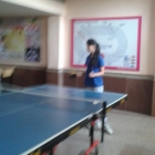 table_tennis (2)