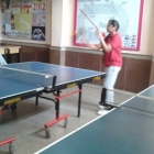table_tennis (3)