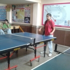 table_tennis (4)