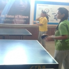 table_tennis (6)