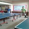 table_tennis-1