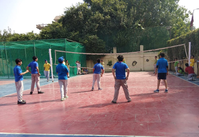 THROWBALL_COMPETITION (3)