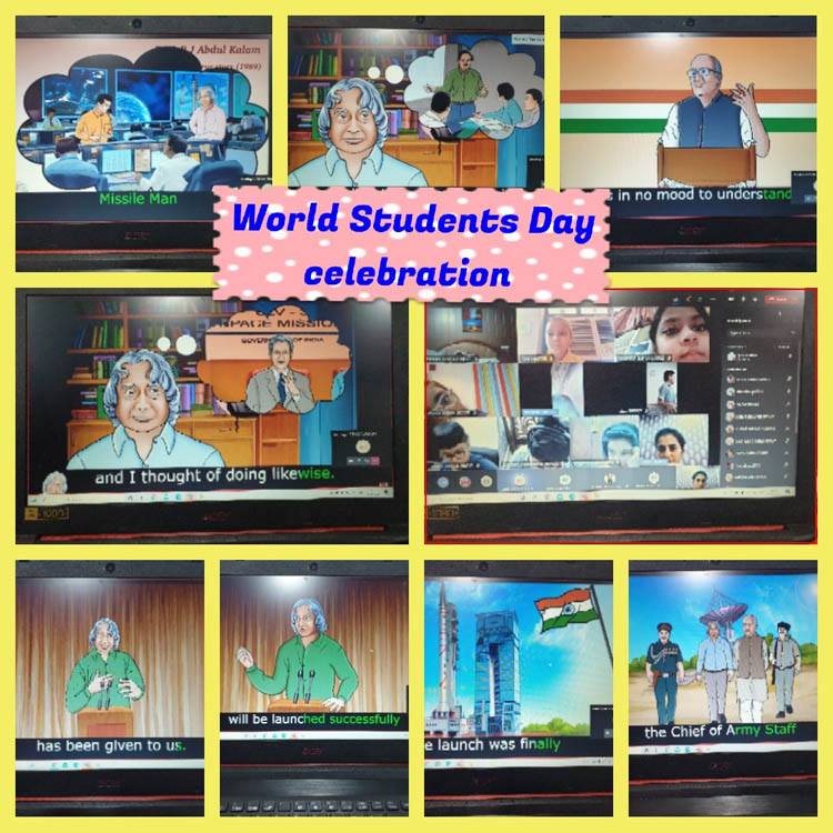 world-student-day-1
