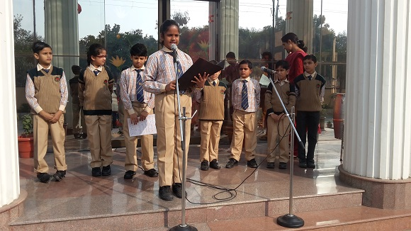 special-assembly-on-17th-november-2016-1
