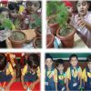 World Earth Day 2014