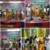 Inter House Story Enactment Competition