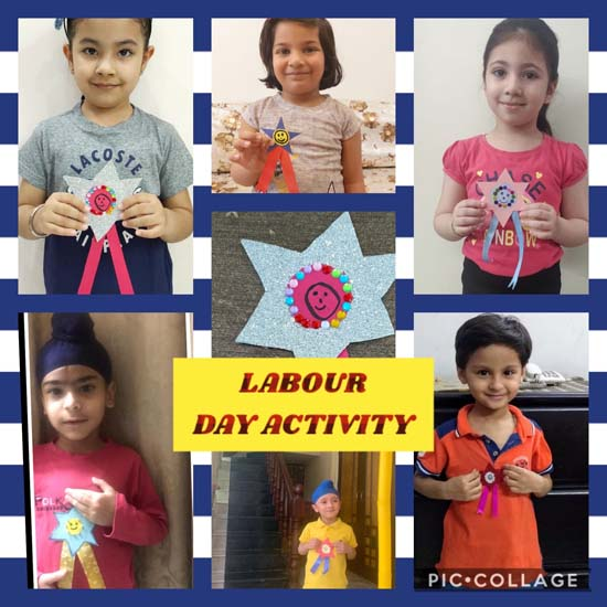 labour-day (1)