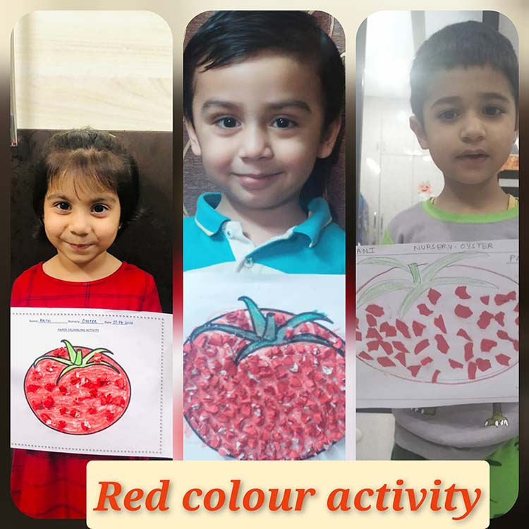 Red_Colour_Day (2)