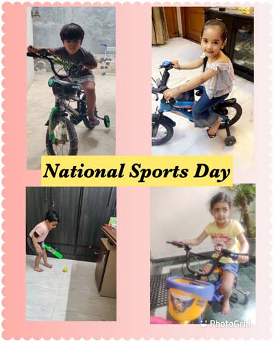 Sports_day (1)
