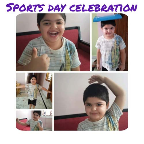 Sports_day (4)