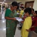 Principal-Maam-distributed-the-Certificates