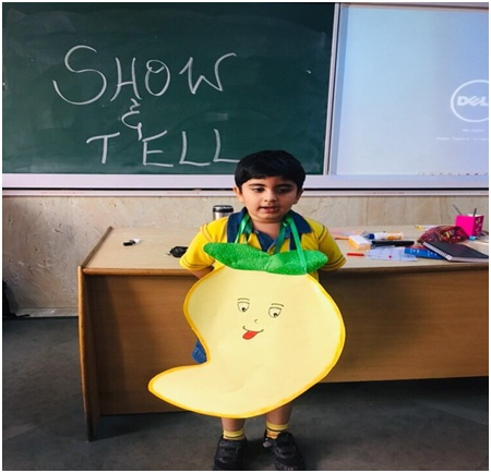 Show-N_Tell_Activity_Class-1_1